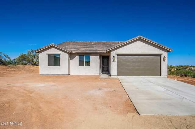 Photo of 16314 E Bobwhite Way, Scottsdale, AZ 85262