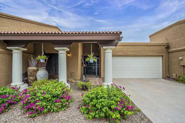 Photo of 7932 E CORONADO Road, Scottsdale, AZ 85257