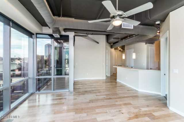 Photo of 1 E LEXINGTON Avenue #304, Phoenix, AZ 85012