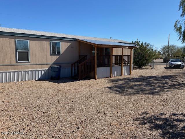 Photo of 1594 E 23RD Avenue, Apache Junction, AZ 85119