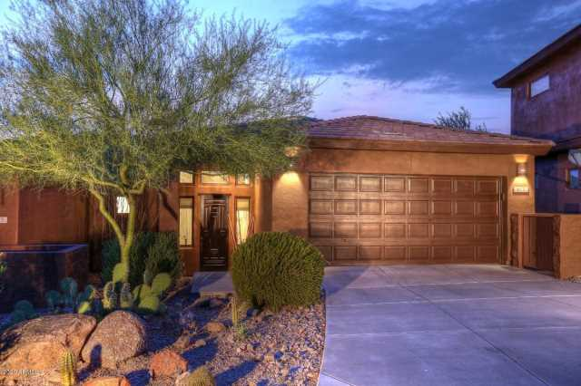 Photo of 16211 E Ridgeline Drive, Fountain Hills, AZ 85268