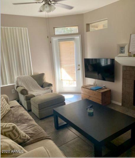 Photo of 11375 E SAHUARO Drive #1053, Scottsdale, AZ 85259
