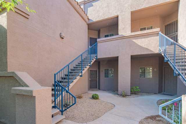 Photo of 11680 E SAHUARO Drive #2024, Scottsdale, AZ 85259