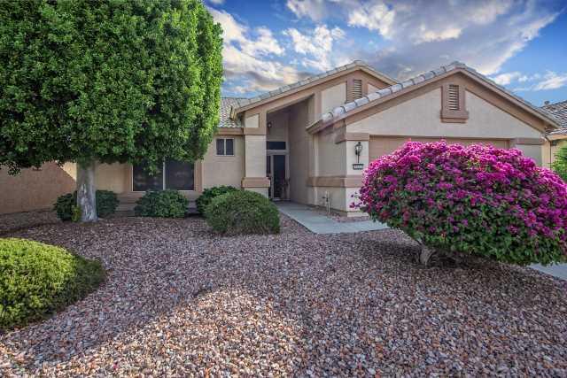 Photo of 2945 N 148TH Avenue, Goodyear, AZ 85395