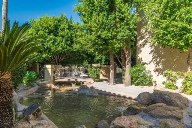 Photo of 5104 N 32ND Street #326, Phoenix, AZ 85018