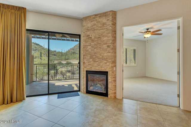 Photo of 36600 N CAVE CREEK Road #20 D, Cave Creek, AZ 85331