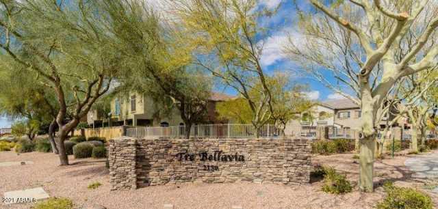 Photo of 2150 E BELL Road #1019, Phoenix, AZ 85022