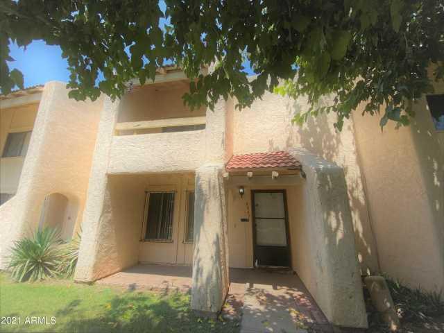 Photo of 4447 W RANCHO Drive N, Glendale, AZ 85301