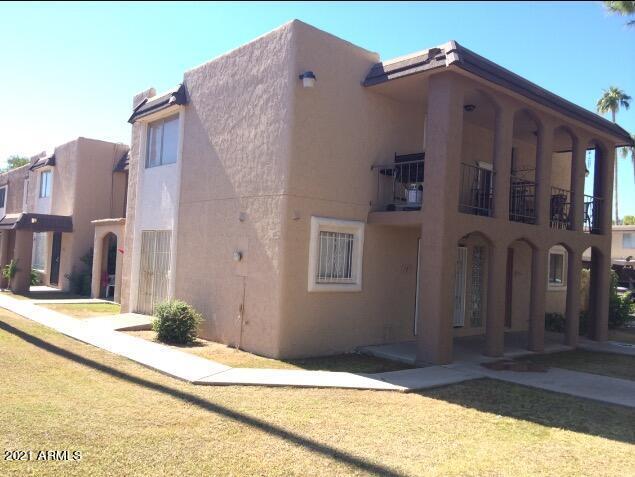 Photo of 7126 N 19TH Avenue #187, Phoenix, AZ 85021
