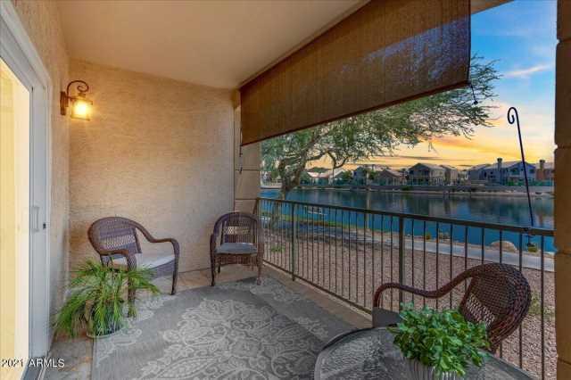 Photo of 16013 S DESERT FOOTHILLS Parkway #1075, Phoenix, AZ 85048