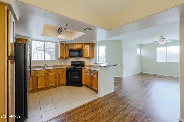 Photo of 4925 E DESERT COVE Avenue #345, Scottsdale, AZ 85254