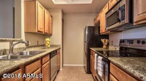 Photo of 3830 E LAKEWOOD Parkway E #1174, Phoenix, AZ 85048