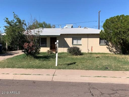 Photo of 1036 W 10TH Street, Tempe, AZ 85281