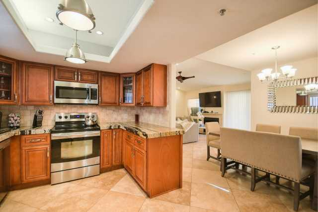 Photo of 9455 E PURDUE Avenue #242, Scottsdale, AZ 85258