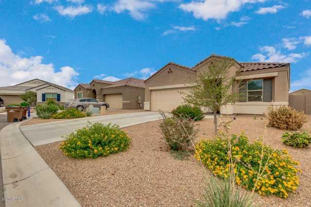 Photo of 28904 N SELENITE Lane, San Tan Valley, AZ 85143