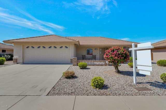 Photo of 2162 S YELLOW WOOD --, Mesa, AZ 85209