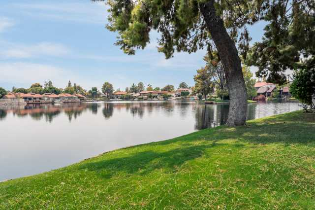 Photo of 5200 S LAKESHORE Drive #204, Tempe, AZ 85283