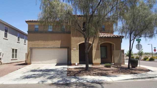 Photo of 713 N 111TH Drive, Avondale, AZ 85323