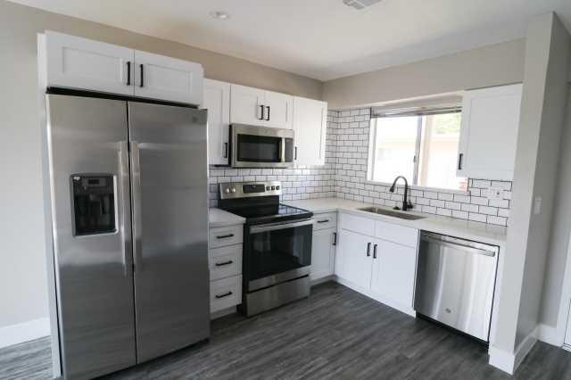 Photo of 4600 N 68TH Street #326, Scottsdale, AZ 85251
