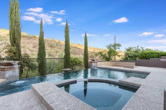Photo of 12943 N 145TH Way, Scottsdale, AZ 85259
