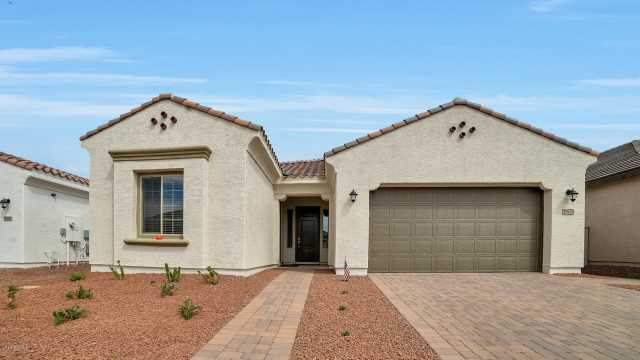 Photo of 19776 W GLENROSA Avenue, Litchfield Park, AZ 85340