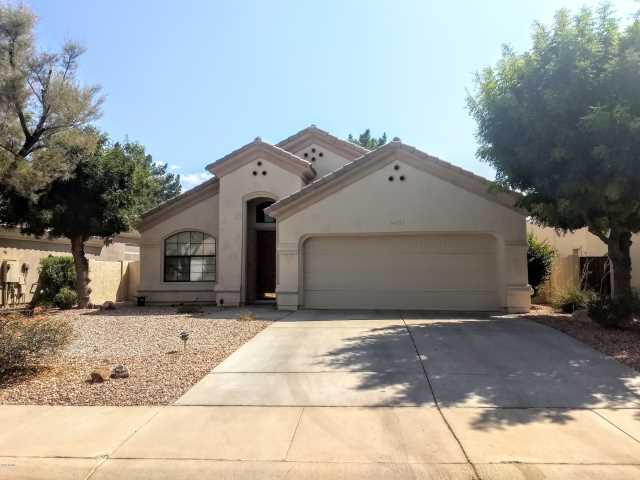 Photo of 14131 W GREENVIEW Circle S, Litchfield Park, AZ 85340