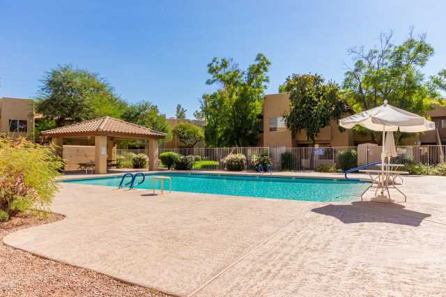 Photo of 1825 W RAY Road #1057, Chandler, AZ 85224