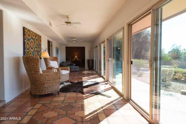 Photo of 37236 N PIMA Road, Carefree, AZ 85377
