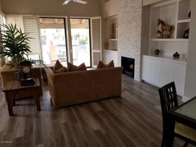 Photo of 10059 E IRONWOOD Drive, Scottsdale, AZ 85258