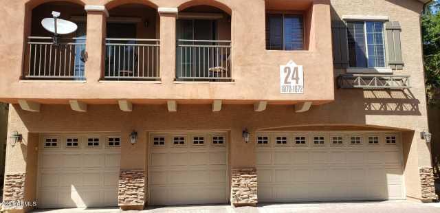 Photo of 2150 E BELL Road #1070, Phoenix, AZ 85022
