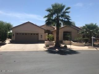 Photo of 3208 N COUPLES Drive, Goodyear, AZ 85395