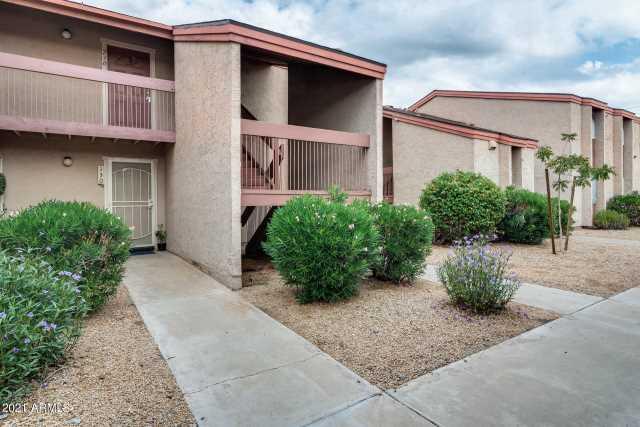 Photo of 7550 N 12TH Street #130, Phoenix, AZ 85020