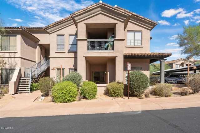 Photo of 20801 N 90TH Place #161, Scottsdale, AZ 85255