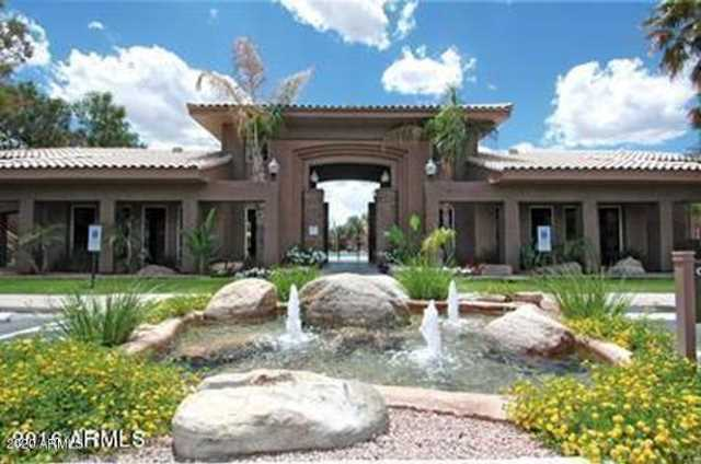 Photo of 7009 E ACOMA Drive #1023, Scottsdale, AZ 85254