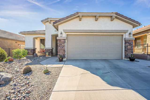 Photo of 219 W TWIN PEAKS Parkway, San Tan Valley, AZ 85143