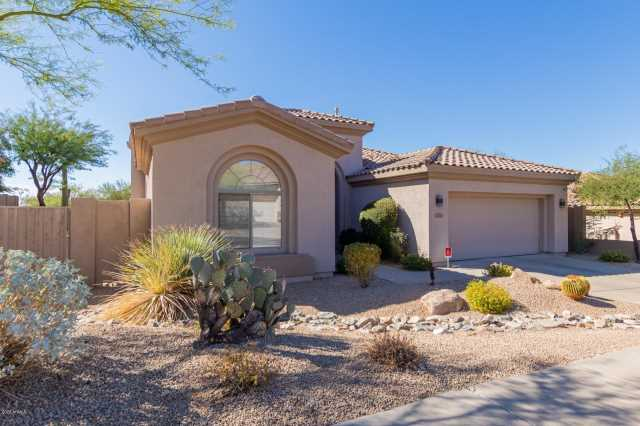 Photo of 10687 E Caribbean Lane, Scottsdale, AZ 85255