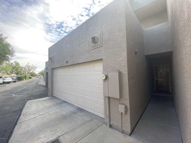 Photo of 3030 N HAYDEN Road #30, Scottsdale, AZ 85251