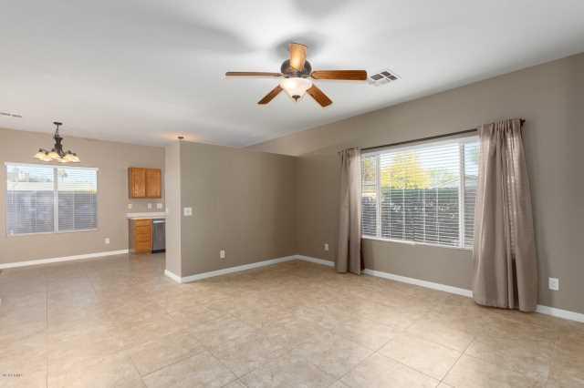 Photo of 625 N Hamilton Street #31, Chandler, AZ 85225