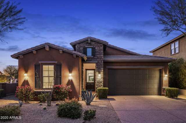 Photo of 17426 N 97TH Street, Scottsdale, AZ 85255