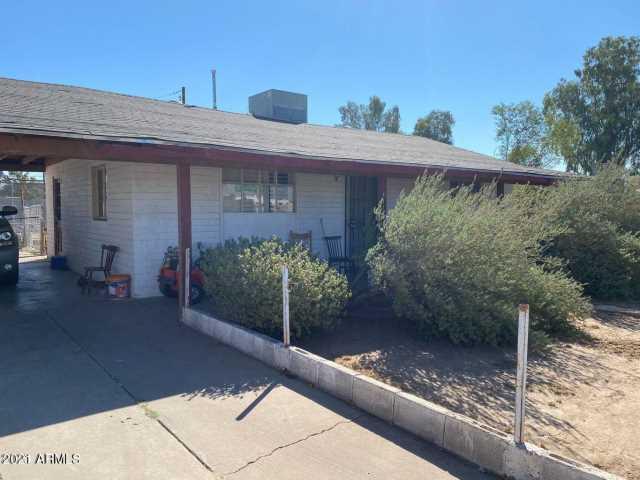 Photo of 4111 N 31ST Avenue, Phoenix, AZ 85017