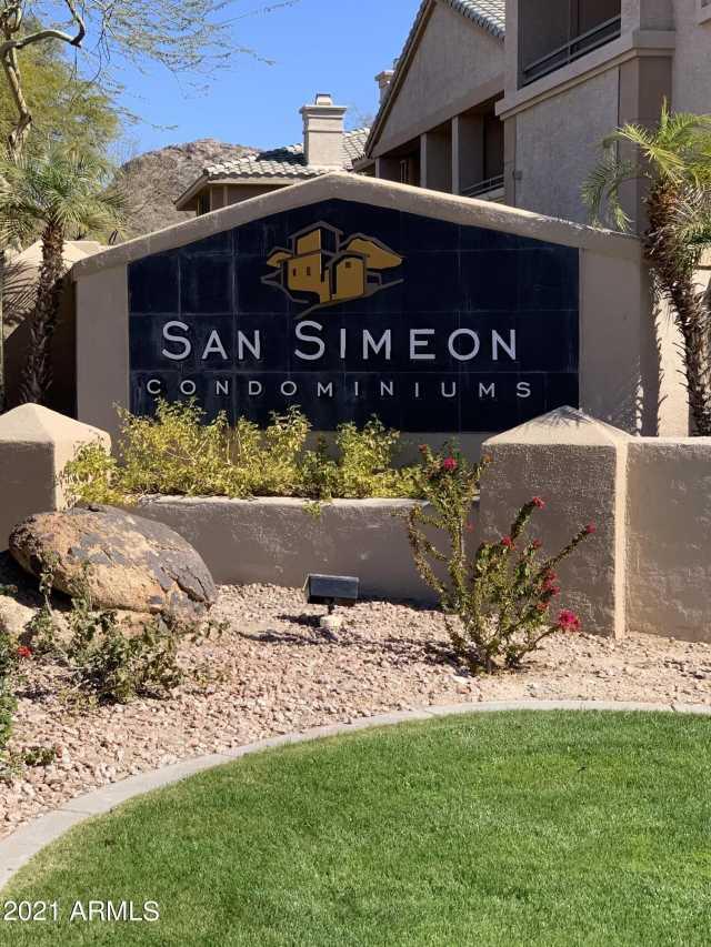 Photo of 16013 S Desert Foothills Parkway #1122, Phoenix, AZ 85048