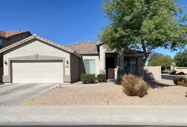 Photo of 7706 S 71ST Avenue, Laveen, AZ 85339