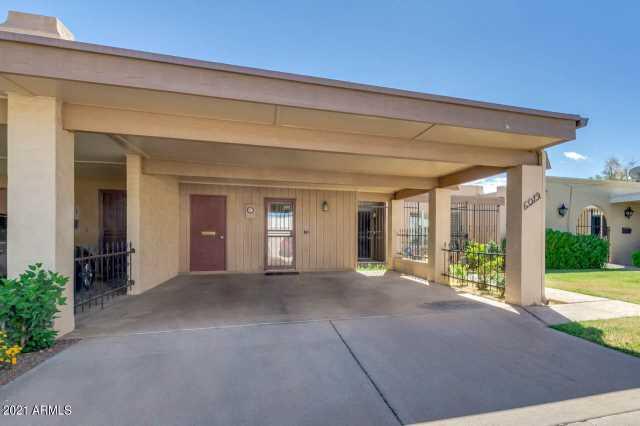 Photo of 6019 N 9TH Avenue, Phoenix, AZ 85013