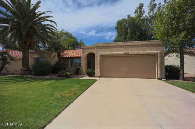 Photo of 1130 LEISURE WORLD --, Mesa, AZ 85206