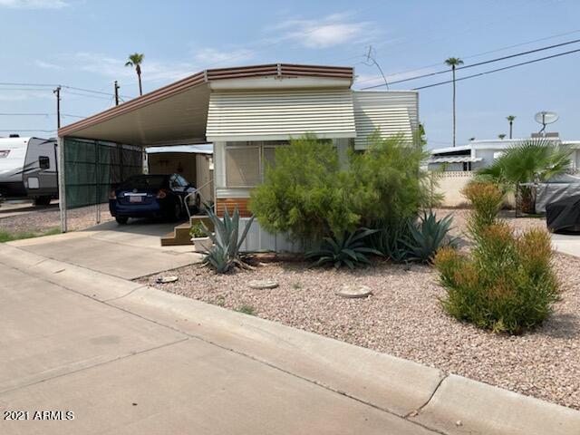 Photo of 2512 E Main Street #102, Mesa, AZ 85213