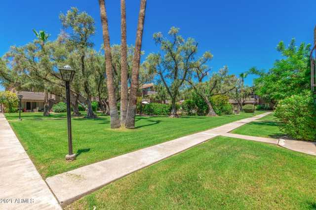 Photo of 2 W NORTHERN Avenue #1, Phoenix, AZ 85021