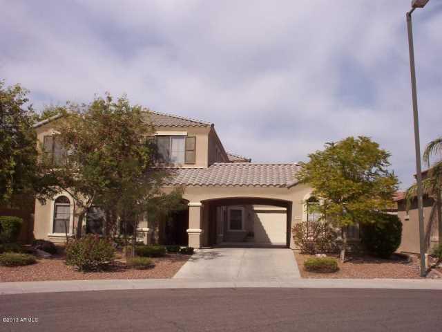 Photo of 12650 W MARSHALL Avenue, Litchfield Park, AZ 85340