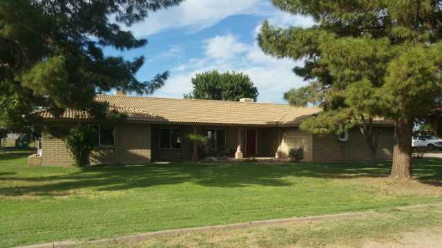 Photo of 5340 N 83RD Avenue, Glendale, AZ 85303