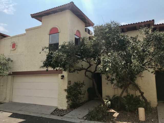 Photo of 5726 N 10TH Street #10, Phoenix, AZ 85014