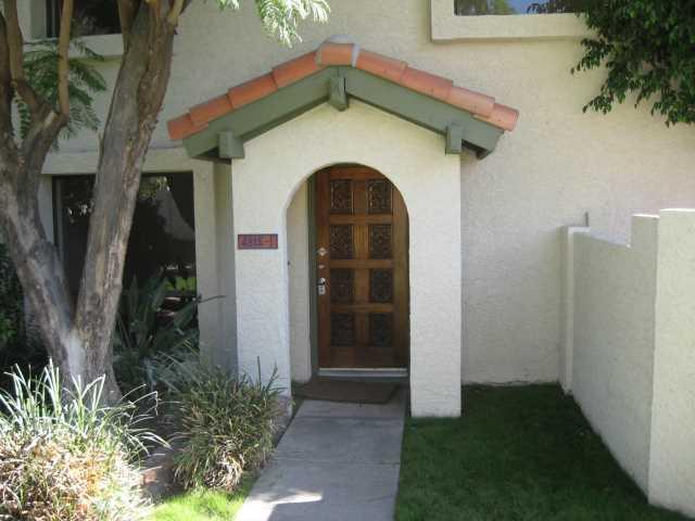 Photo of 4815 E WINSTON Drive #1, Phoenix, AZ 85044
